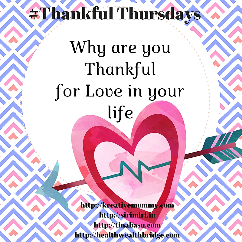 Thankful-Thursdays-prompt