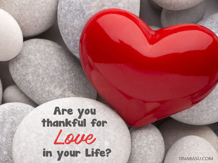 Thankful-thursdays-love-in-your-life