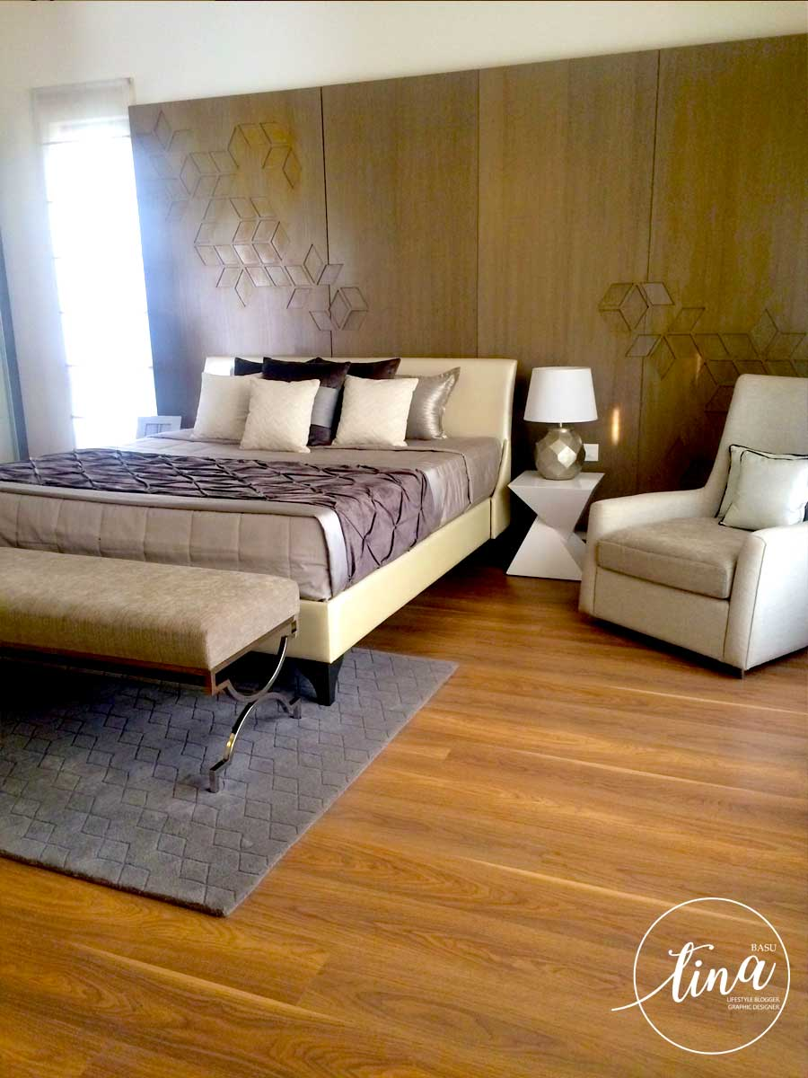 beroom-home-decor-wooden-flooring-interior-prestige-glenwood