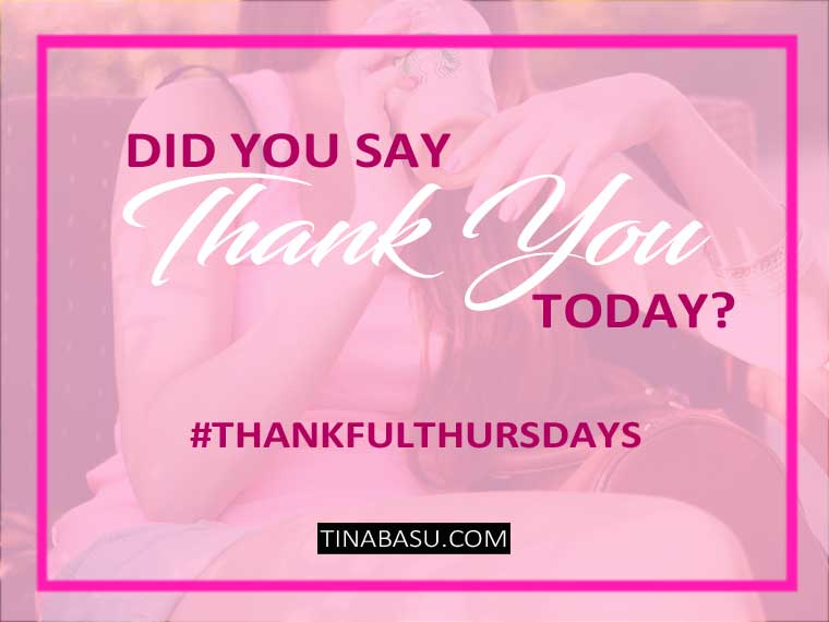 did-you-say-thank-you-today