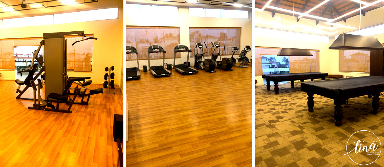 health-club-gym-billairds-club-house-prestige-glenwood-buy-villa-property-bangalore