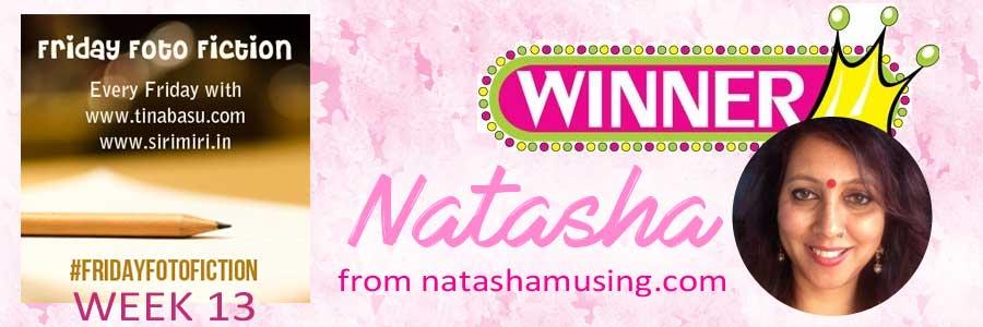 natasha-winner