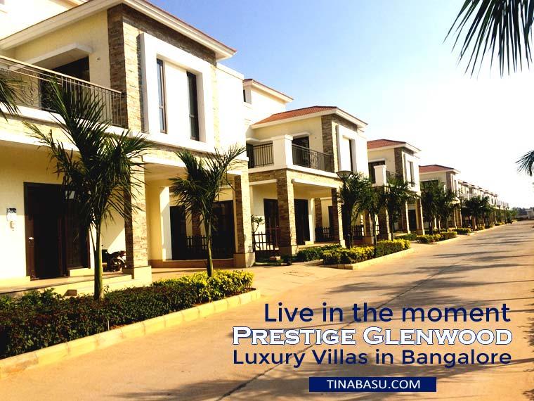 prestige-glenwood-buy-luxury-villa-in-bangalore-real-estate-property-fi