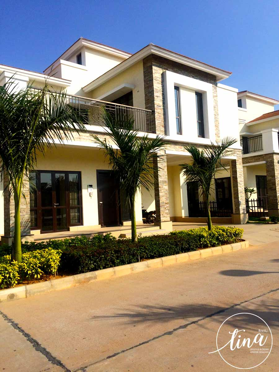 prestige-glenwood-buy-luxury-villa-in-bangalore-real-estate