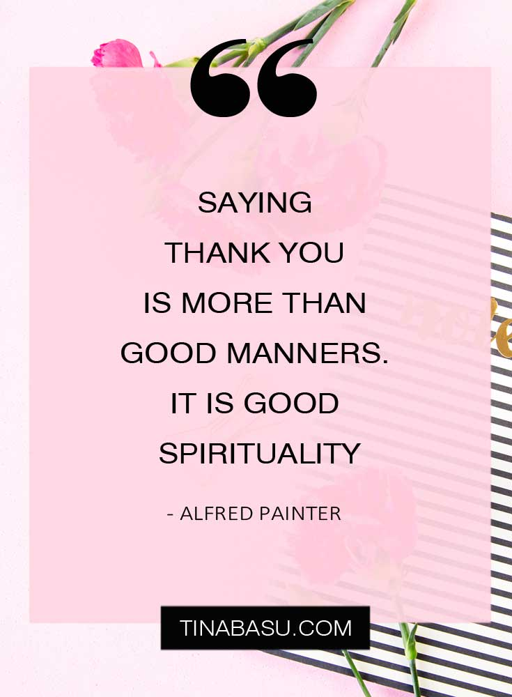 thank-you-quote-pinterest-blog-tina-lifestyle