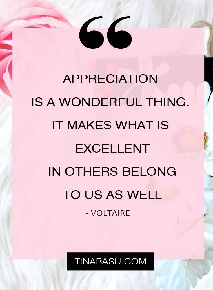 thank-you-quote-gratitude-quote-pinterest
