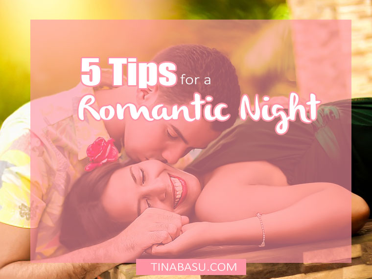 5-tips-for-a-romantic-night