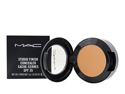 mac-studio-finish-concealer