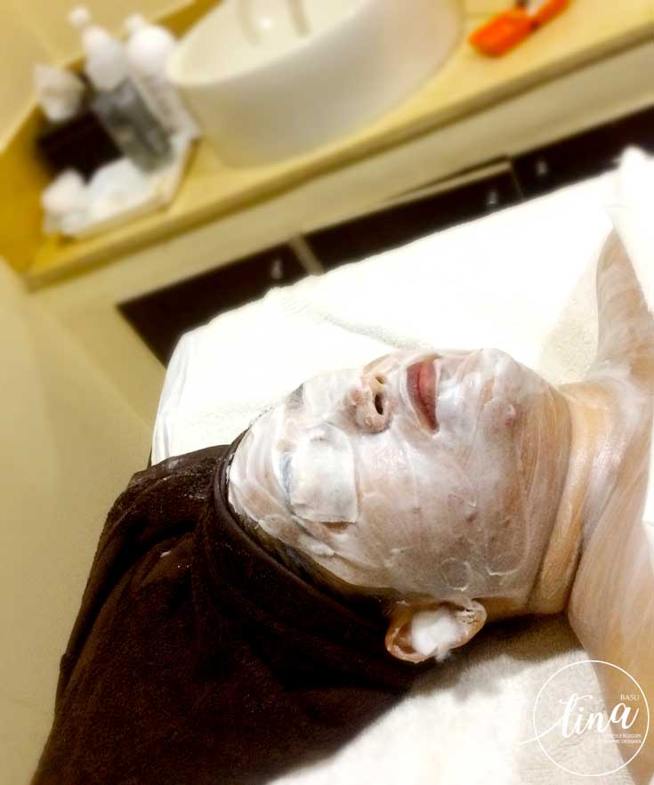 mousse-mask-vlcc-facial-hydrowave-advance-treatment-worldofmom