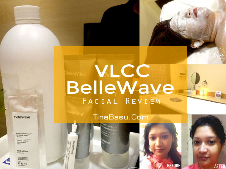 vlcc-bellewave-facial-review-beauty-makeup-blog