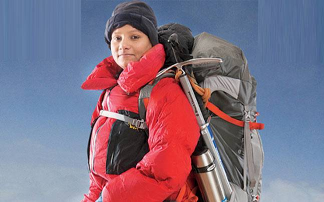 arunima-sinha-amputee-mountain-climber-mt-everest-record-holder