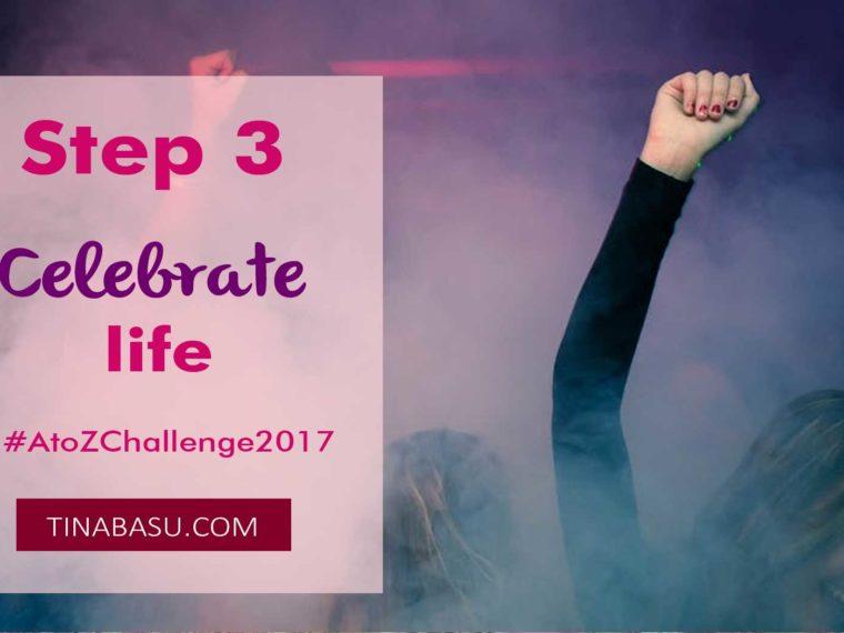 celebrate-life