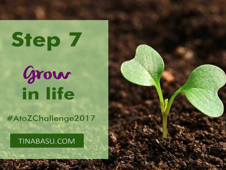 grow-in-life