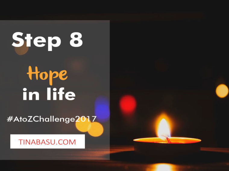 hope-in-life