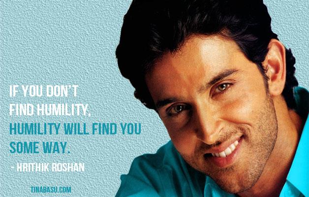 hrithik-roshan-motivational-quote