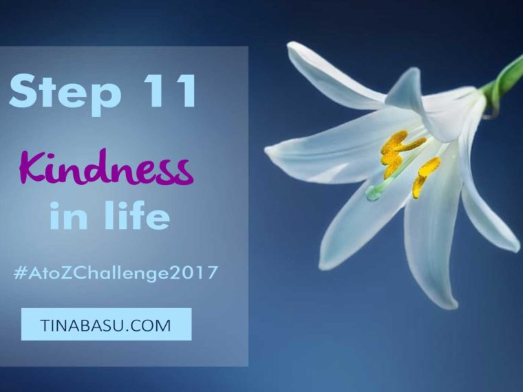 kindness-in-life