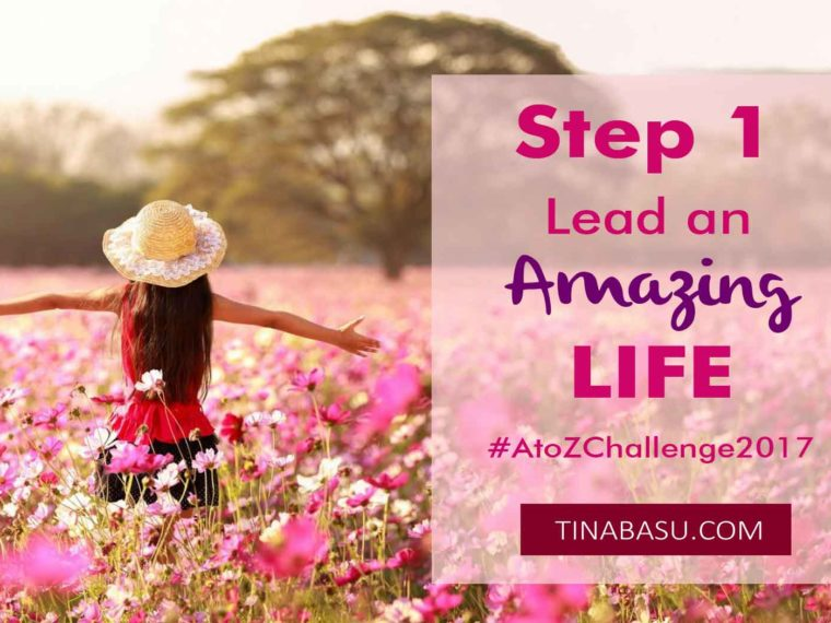 lead-an-amazing-life-meaning-life-lifestyle