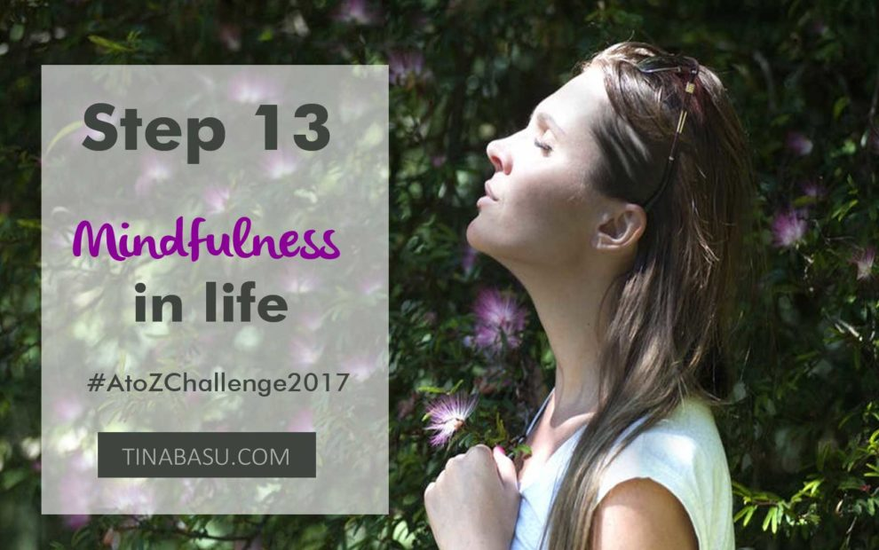 mindfulness-in-life
