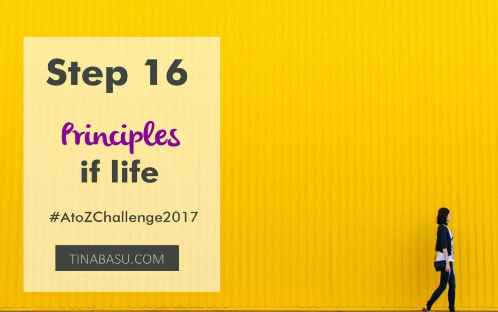 principles-in-life