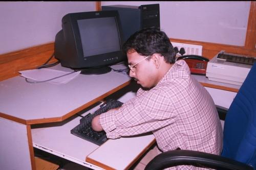 raja-mahendra-pratap-ongc