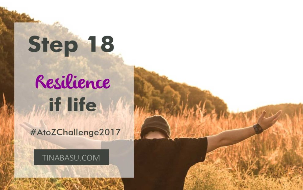 resilience-in-life