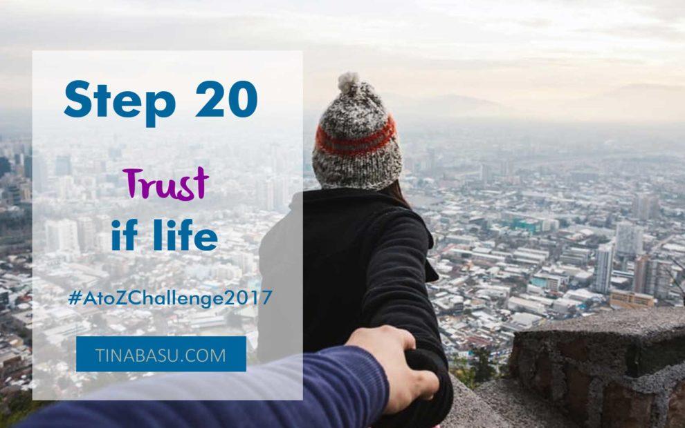 trust-in-life
