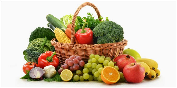 leafy vegetables fruits micronutrient rich