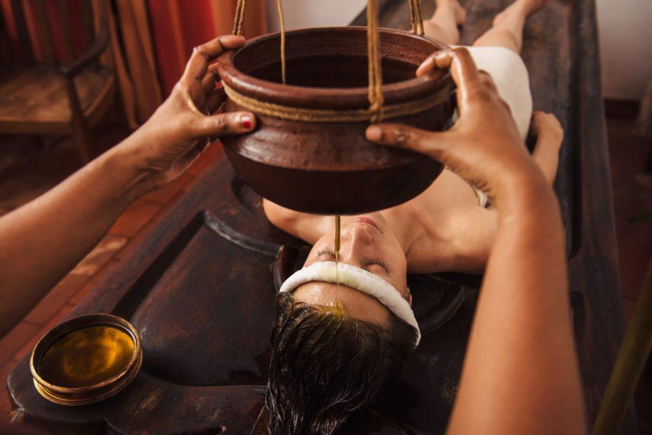kerala-ayurveda-backwaters-holiday