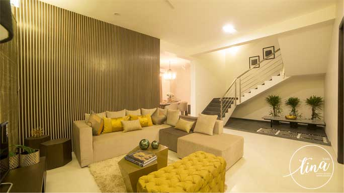 interiors-properties-in-bangalore