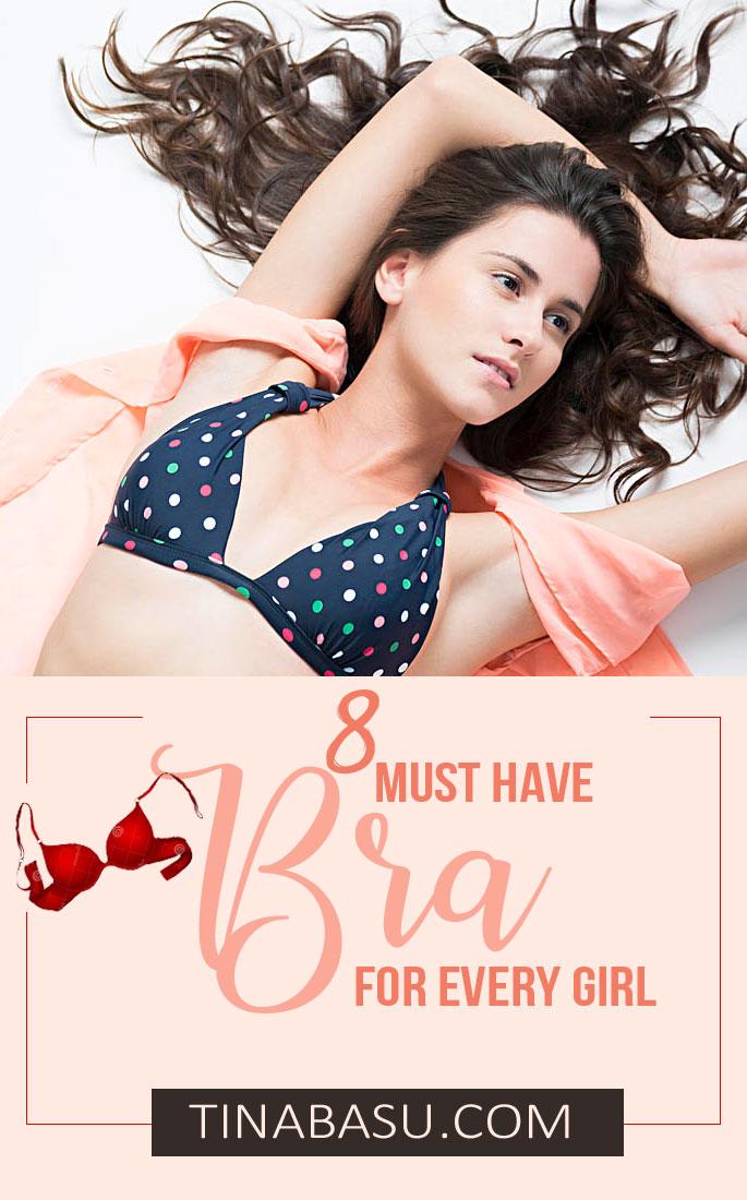 must have bra