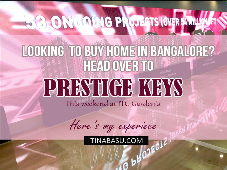 prestige keys buy home in bangalore