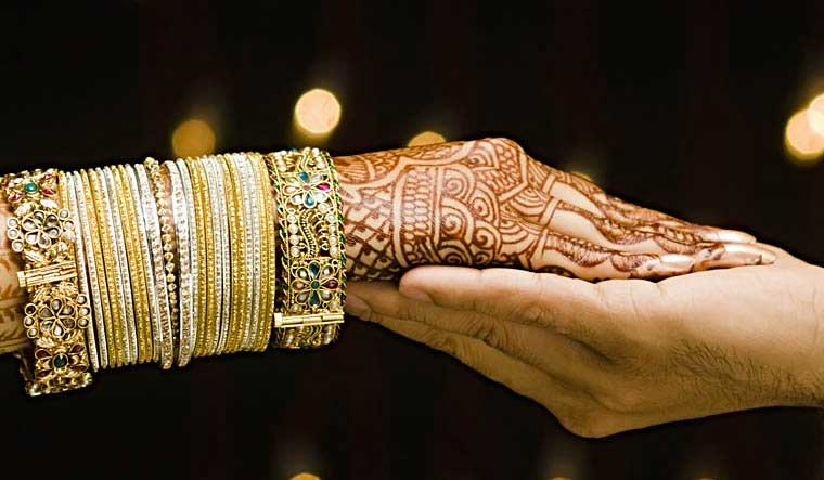must have bridal jewelry bangles