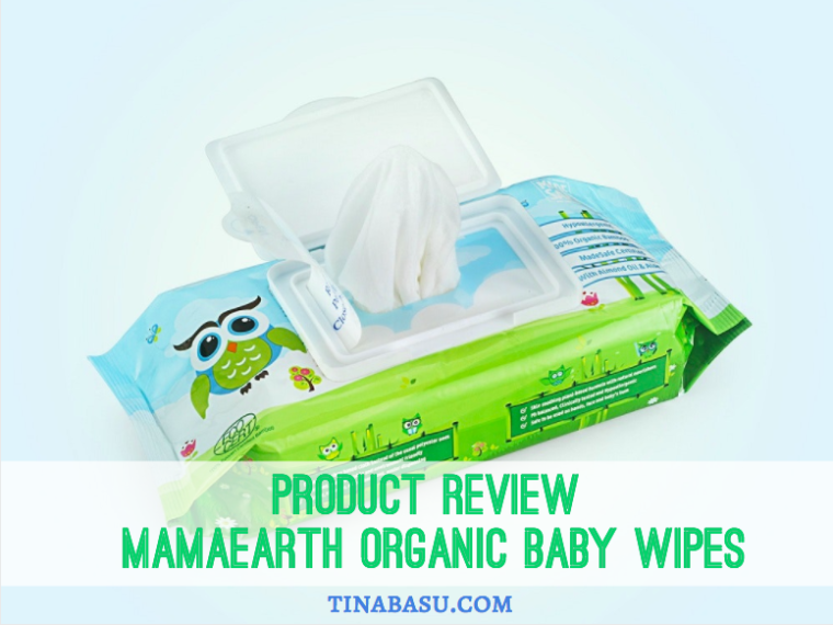 mamaearth-organic-baby-wipes
