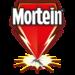 mortein_logo_370_370