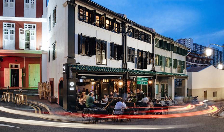 ann siang hill singapore
