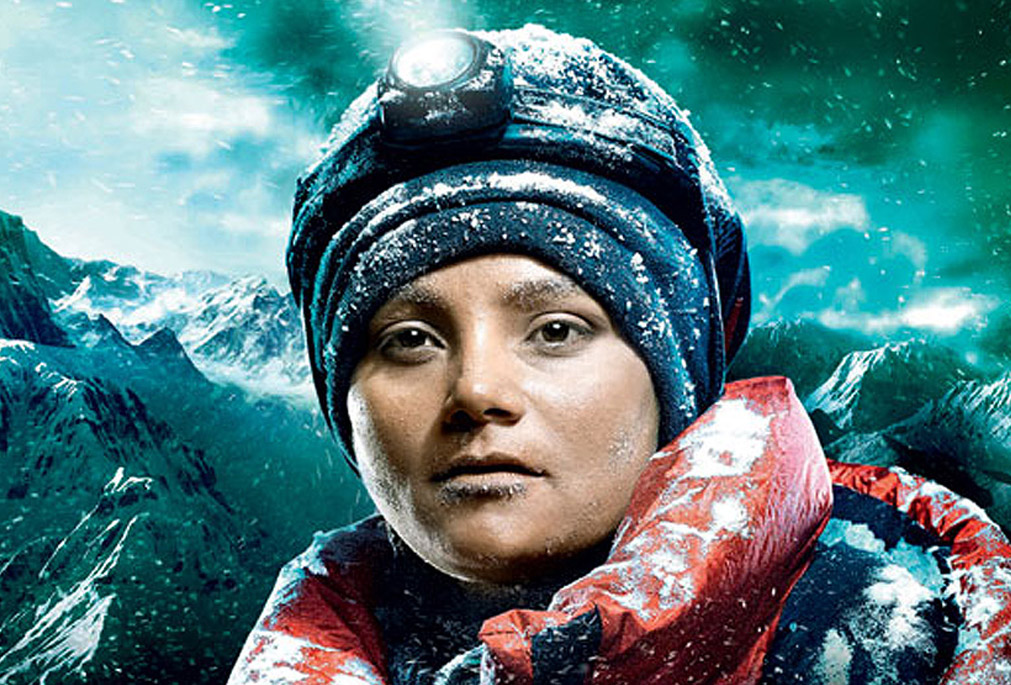 women who did india proud arunima sinha