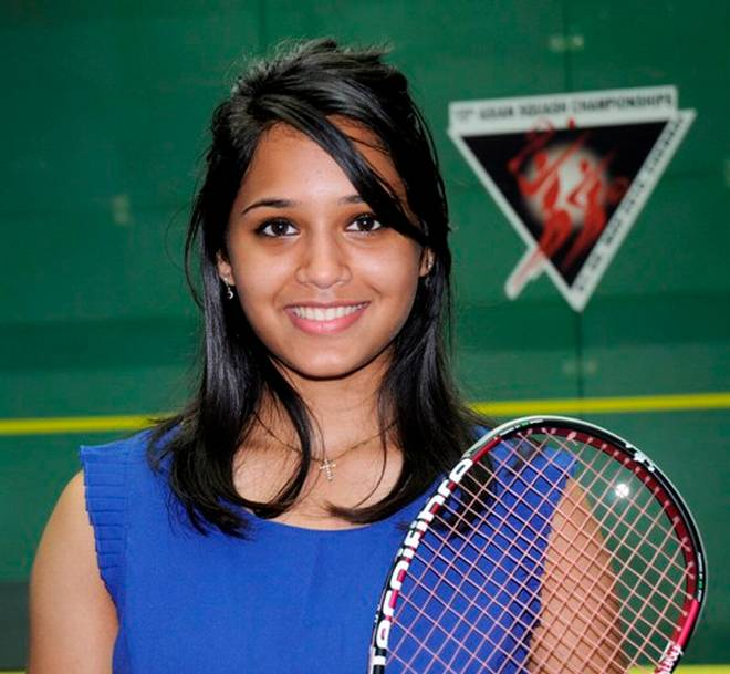 women who did india proud deepika pallikal