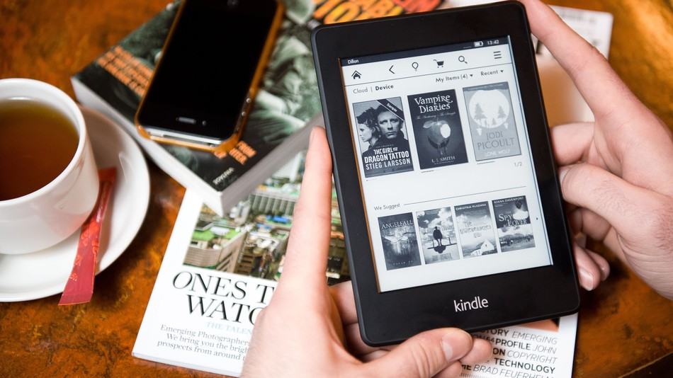 travel gadgets must have gadgets for travelers kindle