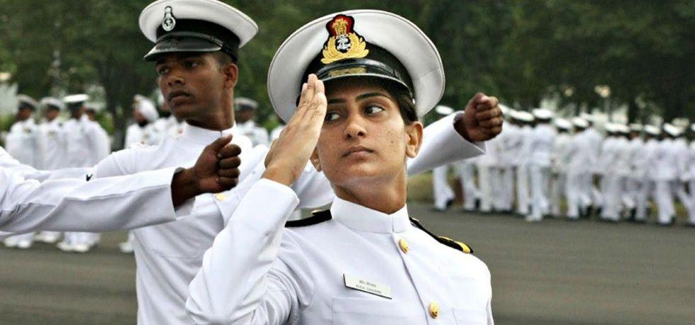 women who did india proud shubhangi swaroop