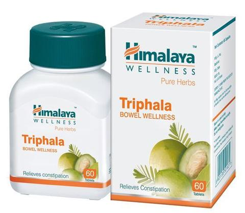 himalaya - Ayurvedic medicines for digestion