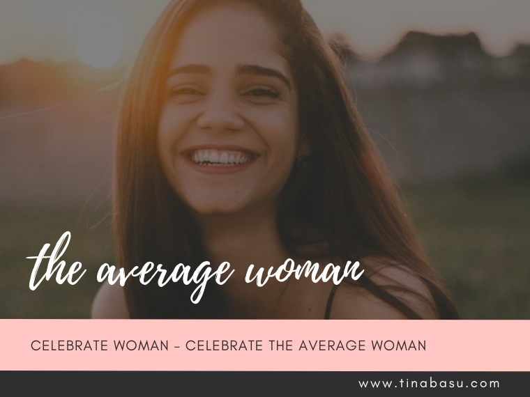 celebrate womanhood